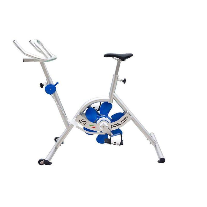 0000959_206056-aqua-bike-min