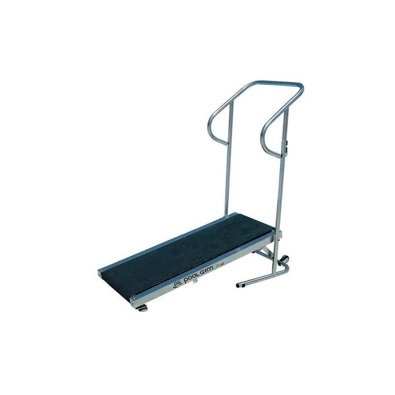 0000960_206060-aqua-treadmill-min