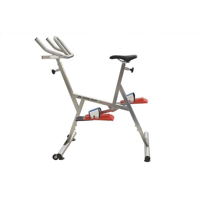 0000961_206105-aqua-bike-min