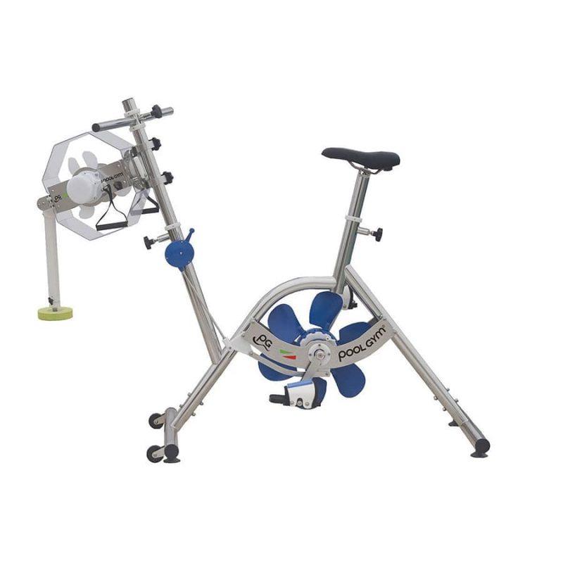 0000963_206112-aqua-bike-asm_two-min
