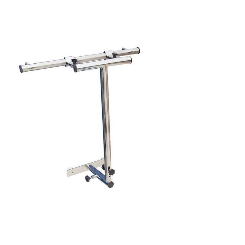 0000968_206076-handrail-hook-min