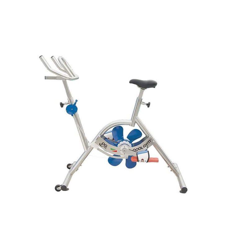 0000978_206094-aqua-physio-bike-min