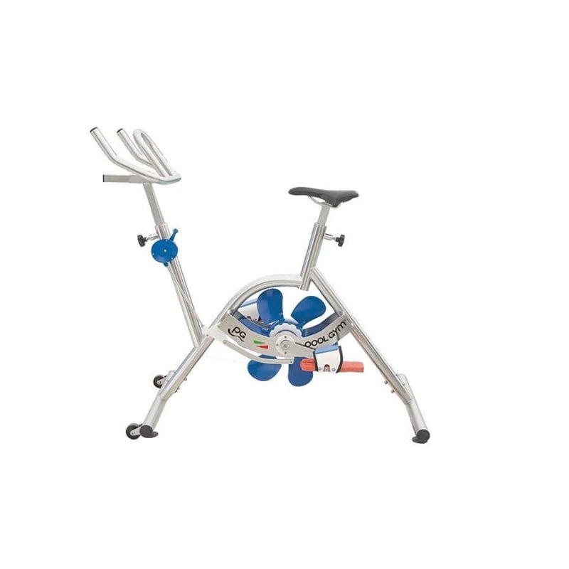 0000980_206121-aqua-physio-bike-min
