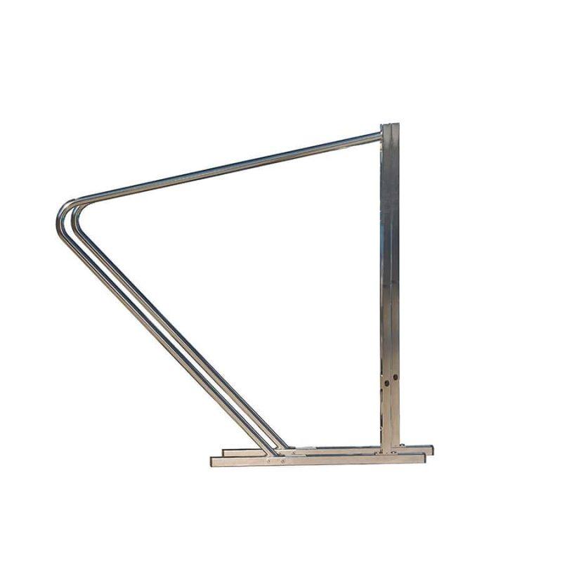 206096-protective-handrail-min