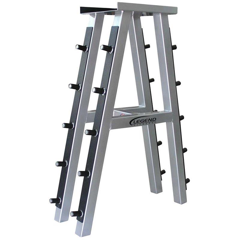 accessory-rack-01