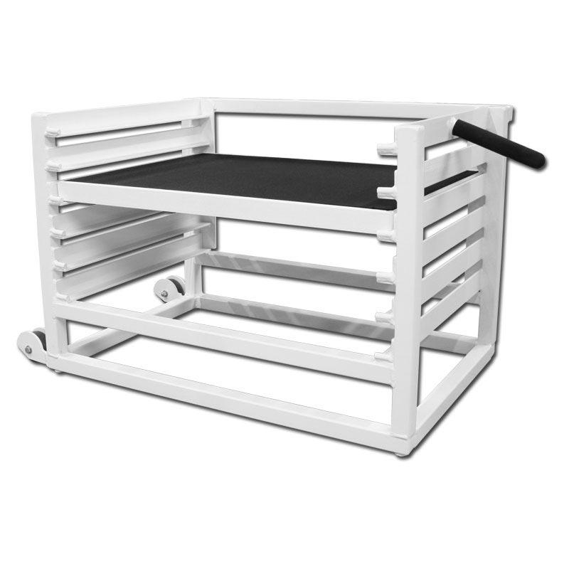 adjustable-step-up-box-01