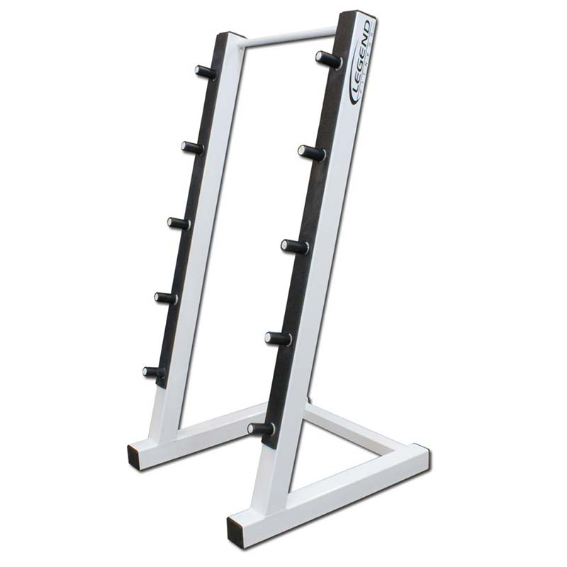 five-barbell-rack-01