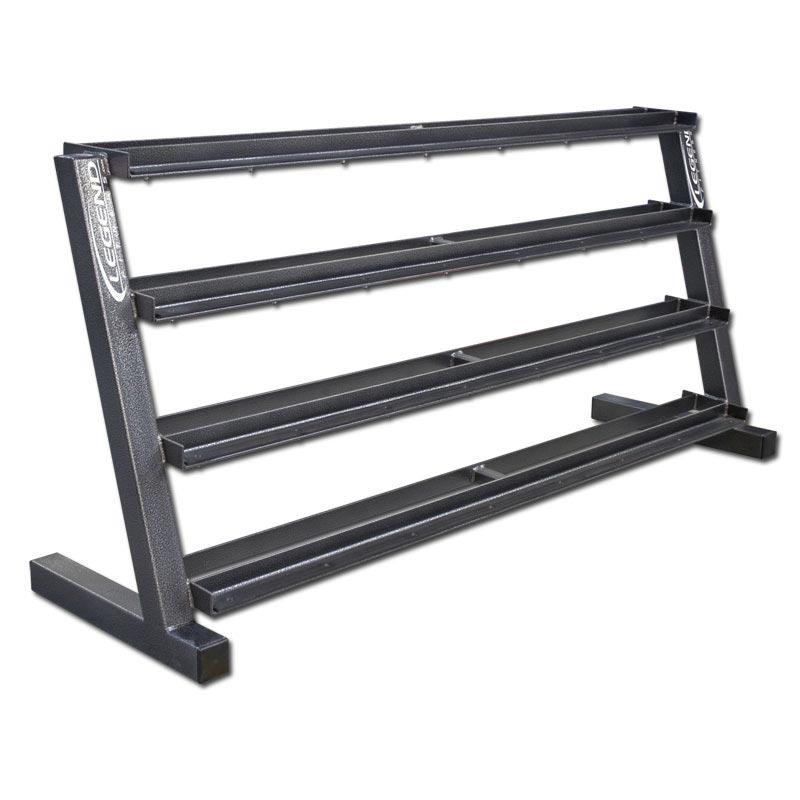 four-tier-hex-head-dumbbell-rack-01