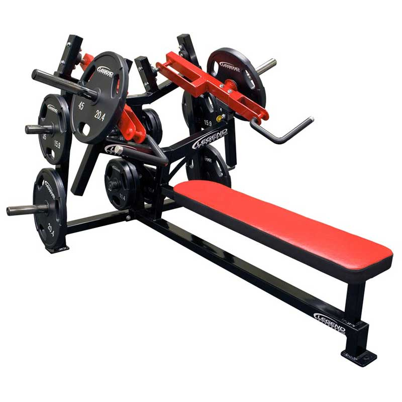 leveredge-unilateral-converging-flat-chest-press-01