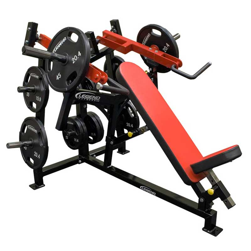 leveredge-unilateral-converging-incline-chest-press-01