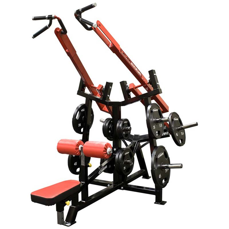 leveredge-unilateral-diverging-lat-pulldown-01