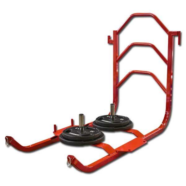 modular-push-pull-sled-01