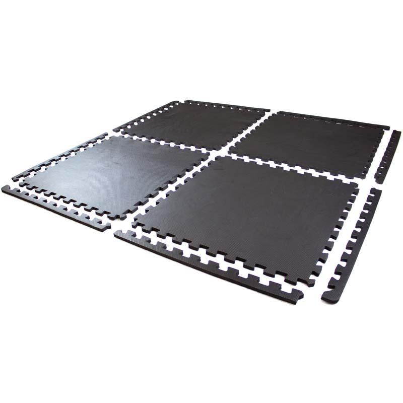origin-10mm-eva-interlocking-floor-protection-mat-01