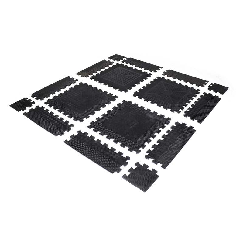 origin-10mm-rubber-interlocking-gym-flooring-01