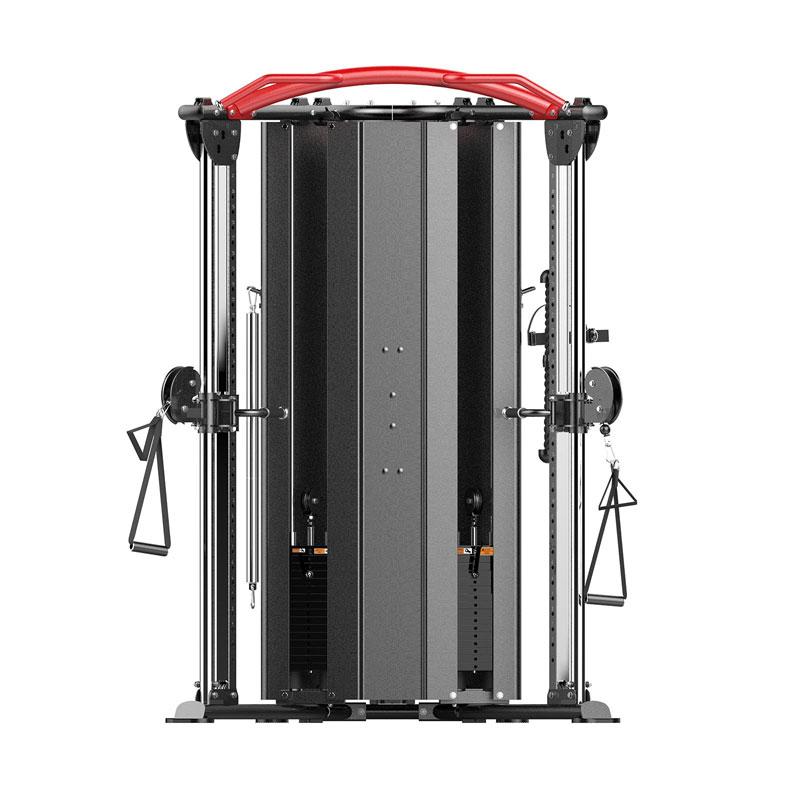 origin-functional-rig-dual-adjustable-pulley-station-01
