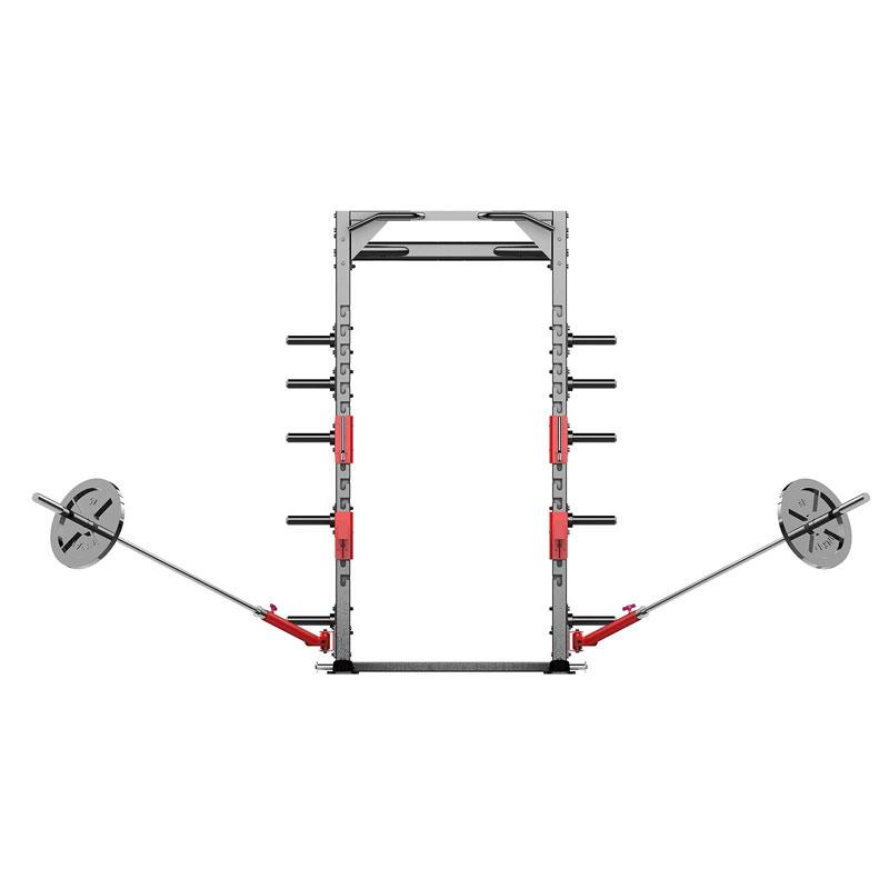 origin-functional-rig-half-power-rack-station-01