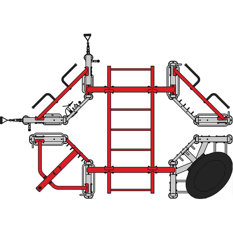 origin-h-shape-functional-training-zone-01