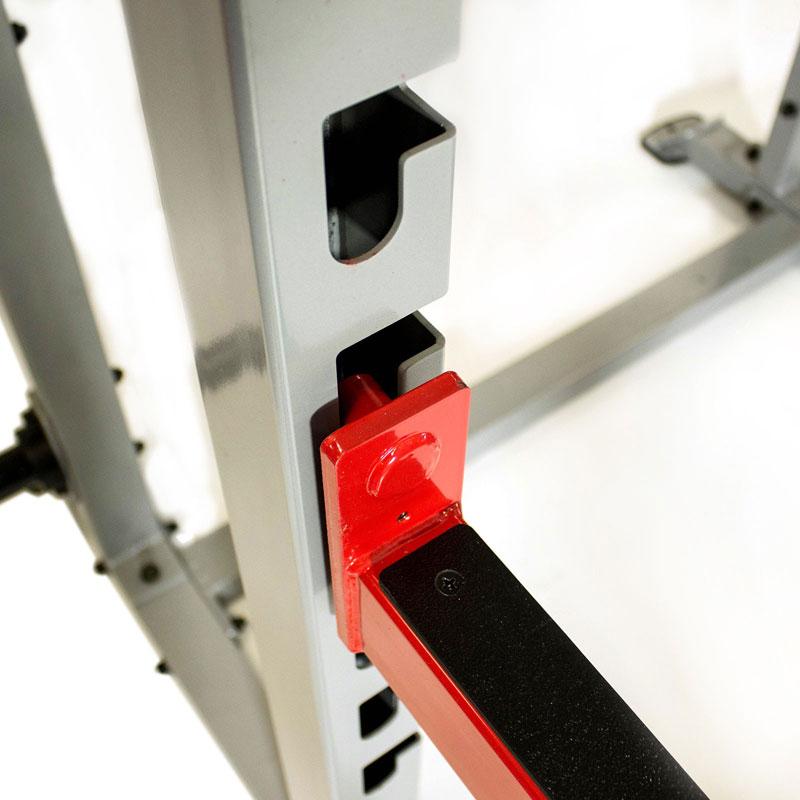 origin-half-power-rack-01