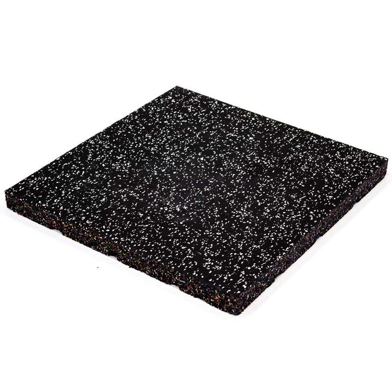 origin-high-impact-500mm-x-500mm-x-40mm-gym-floor-tile-01