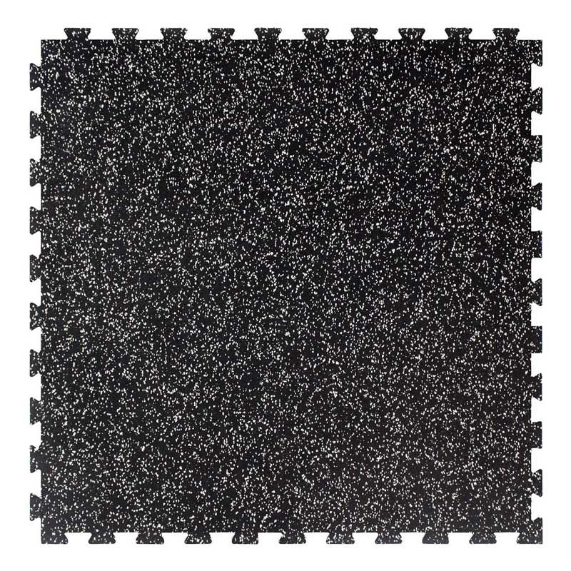 origin-interlocking-fitness-tile-1m-x-1m-x-10mm