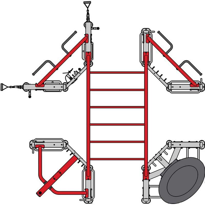 origin-o-shape-functional-training-zone-01