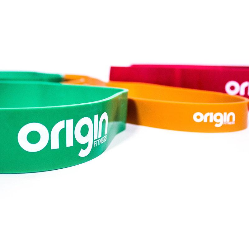 origin-power-bands-01
