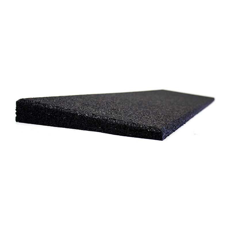 origin-premium-gym-floor-corner-ramp-150mm-x-500mm-x-40mm-black-01
