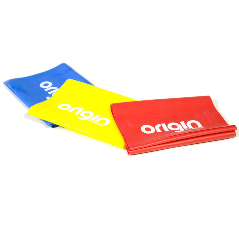 origin-resistance-bands-01