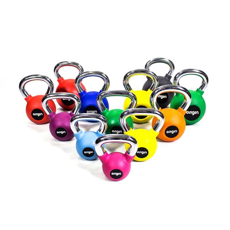 origin-rubber-kettlebell-01