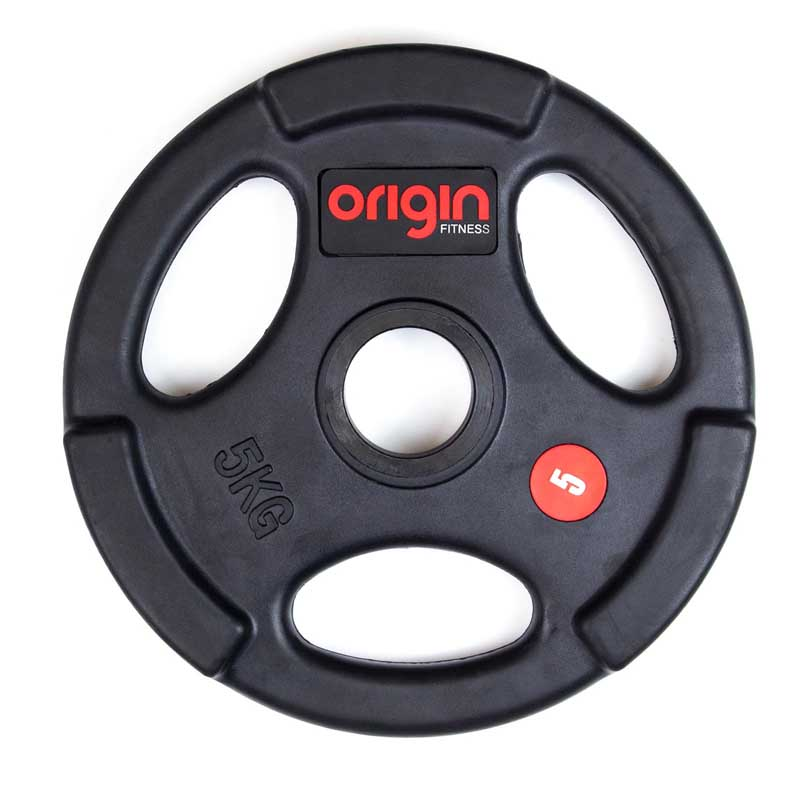 Origin Rubber Olympic Weight Plate Set  sc 1 st  ProFit : rubber weight plates set - Pezcame.Com