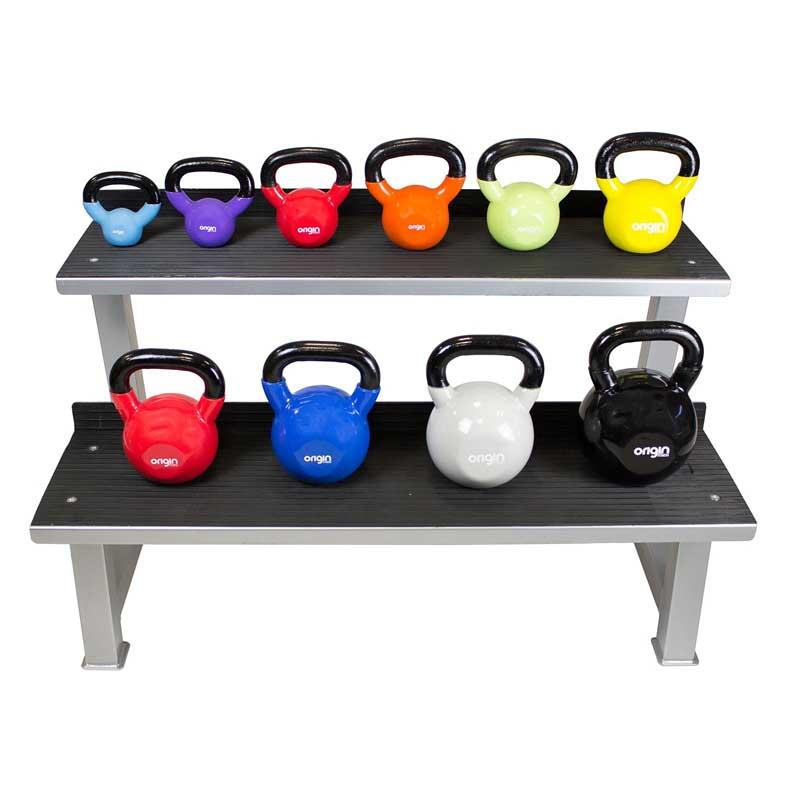 origin-vinyl-coated-kettlebell-set-including-rack-01