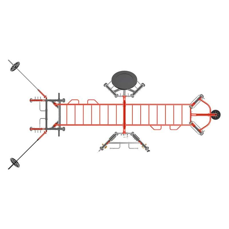 origin-x-shape-rig