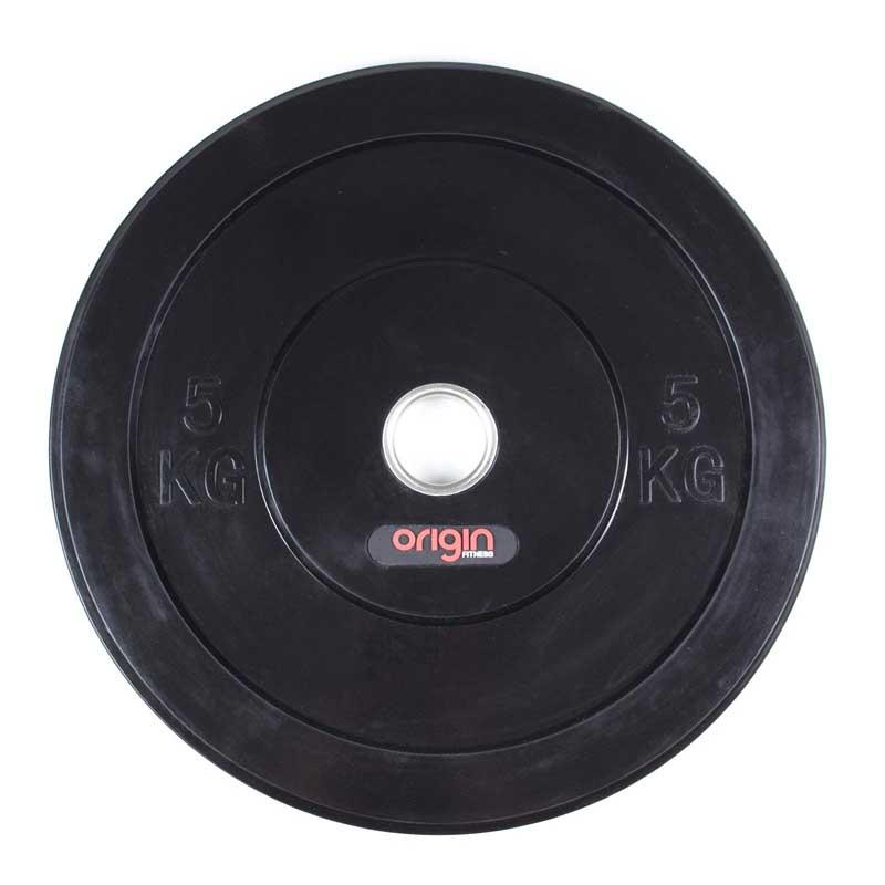 origin_5kg_olympic_bumper_weight_plate_01
