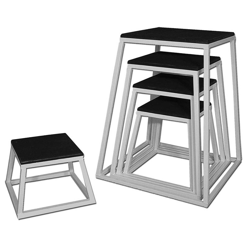 plyo-box-set-01