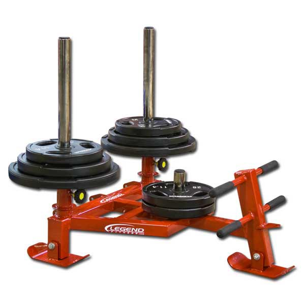 pro-series-push-pull-power-sled-01
