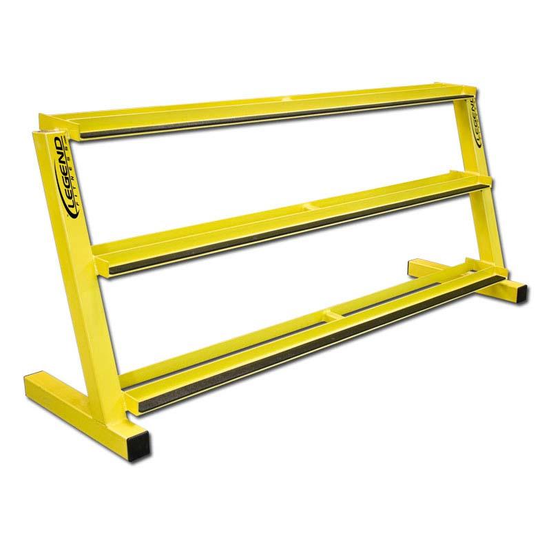 three-tier-hex-head-dumbbell-rack-01