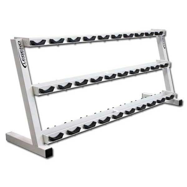 three-tier-pro-style-dumbbell-rack-01