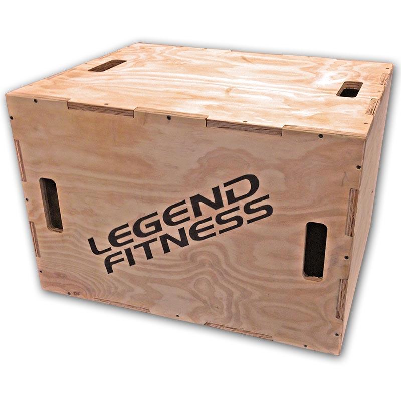 wood-plyo-box-3-in-1-01