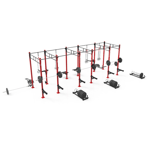 24-standard-rig