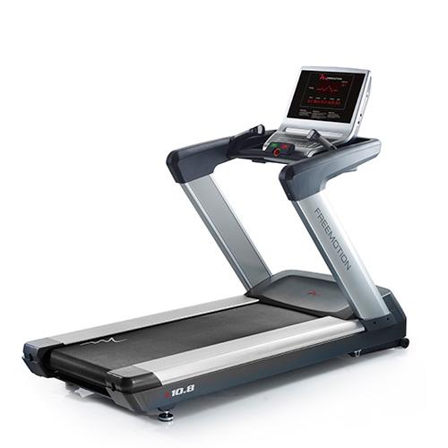 commercial-treadmill-01