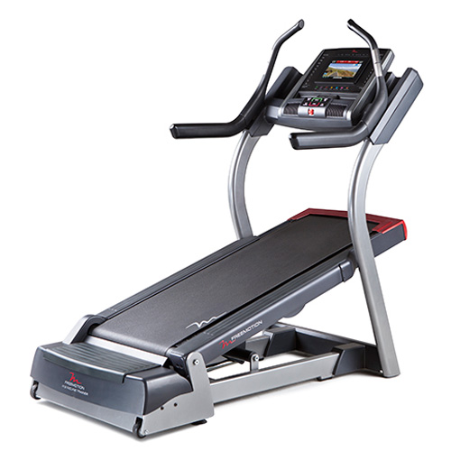 incline-treadmill-01