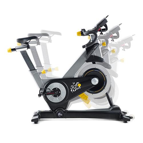 tour-de-france-bike-01