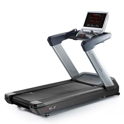 treadmill-01