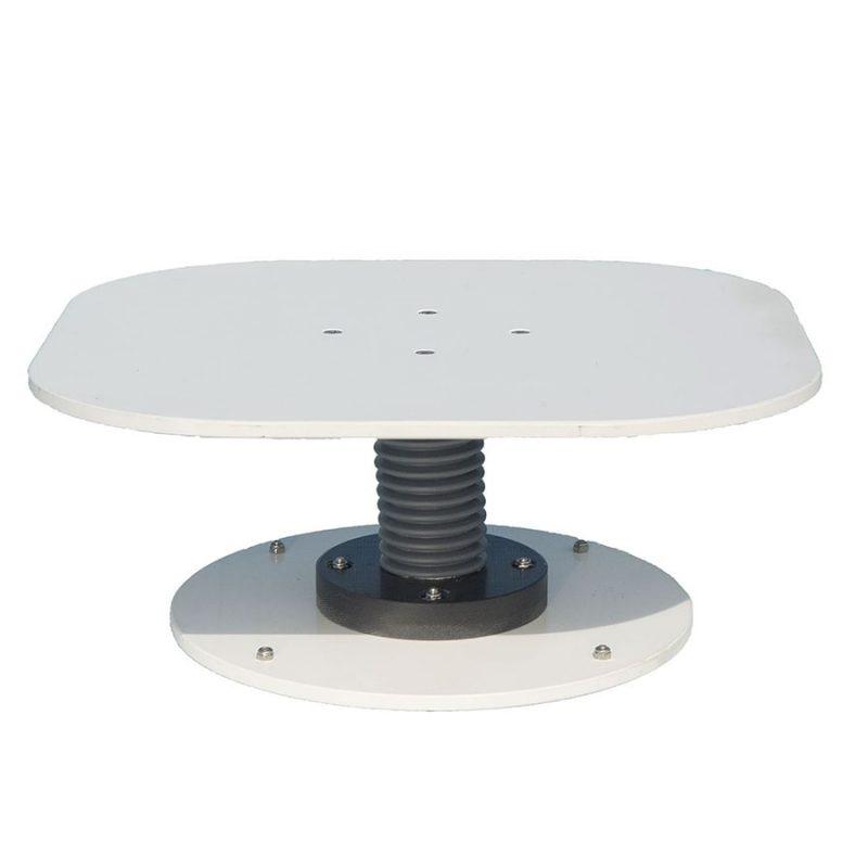 0000773_206093-aqua-proprioceptive-physio-table-min