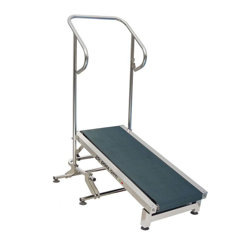 0000953_206100-aqua_treadmill-min