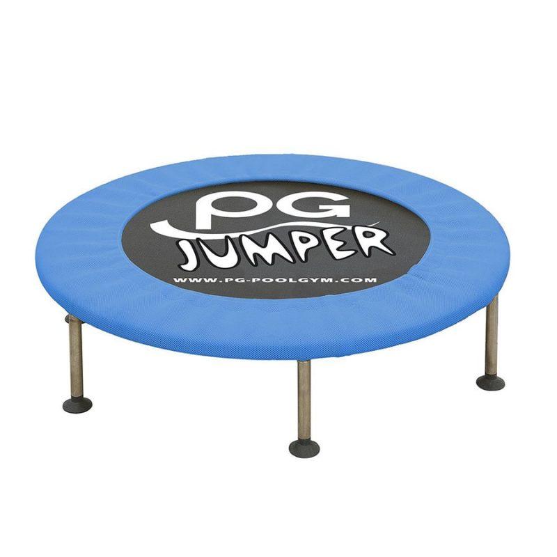 0000954_206101-aqua-jumper-min