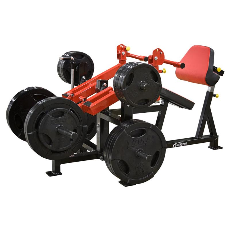 leveredge-unilateral-seated-tricep-press-01