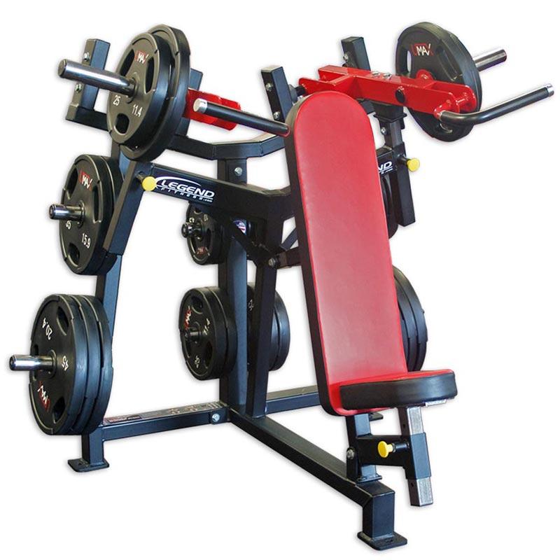 leveredge-unilateral-converging-shoulder-press-01