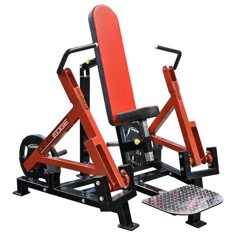 leveredge-unilateral-converging-vertical-wide-chest-press-01