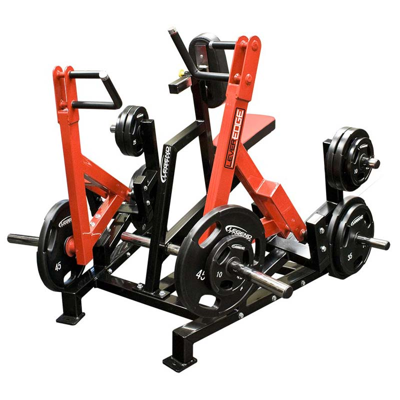 leveredge-unilateral-diverging-seated-vertical-row-01